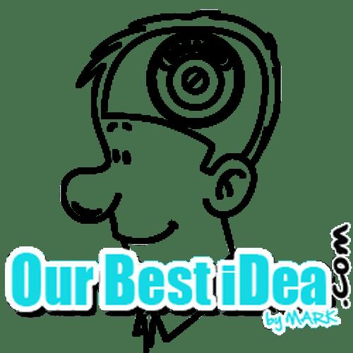 OurBestIdea-mark_internet_marketing_reveiws