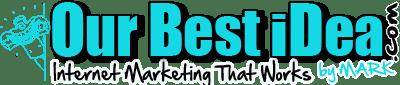 Our Best Idea IM Reviews