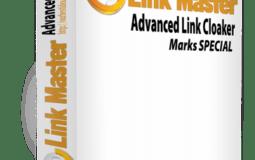link_master_marks_special