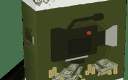 videocoursecashkit-boxshot