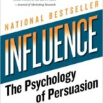 influence_the-psychology-of-persuasion