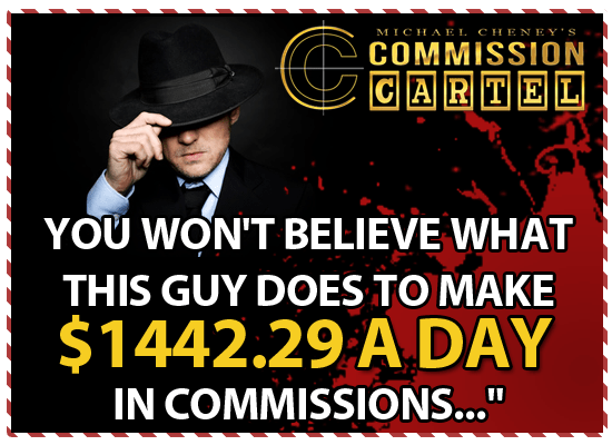 commission_cartel_review_bonus
