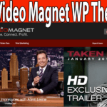 P1 Video Magnet Review