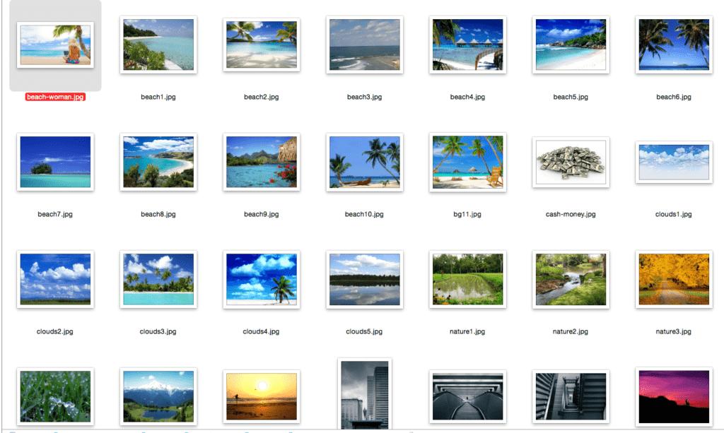InstaSuiteBonus1-200+pics