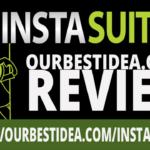 Instasuite 2 review