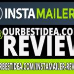 instamailer-review-bonus