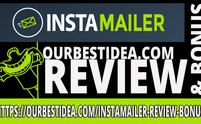 instamailer-review-bonus