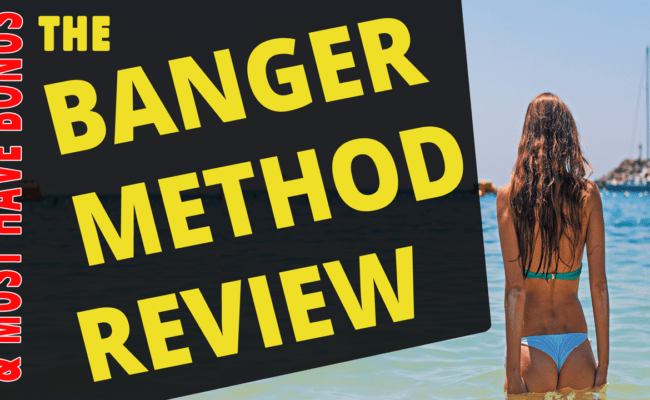 The-Banger-Method-Review