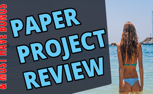 the-paper-project-review